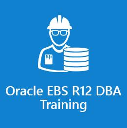 Oracle Applications DBA R12.2 Training