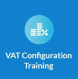 VAT Configuration Training to Implement in Oracle Financials