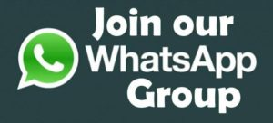Oracle-User-whatsapp-group