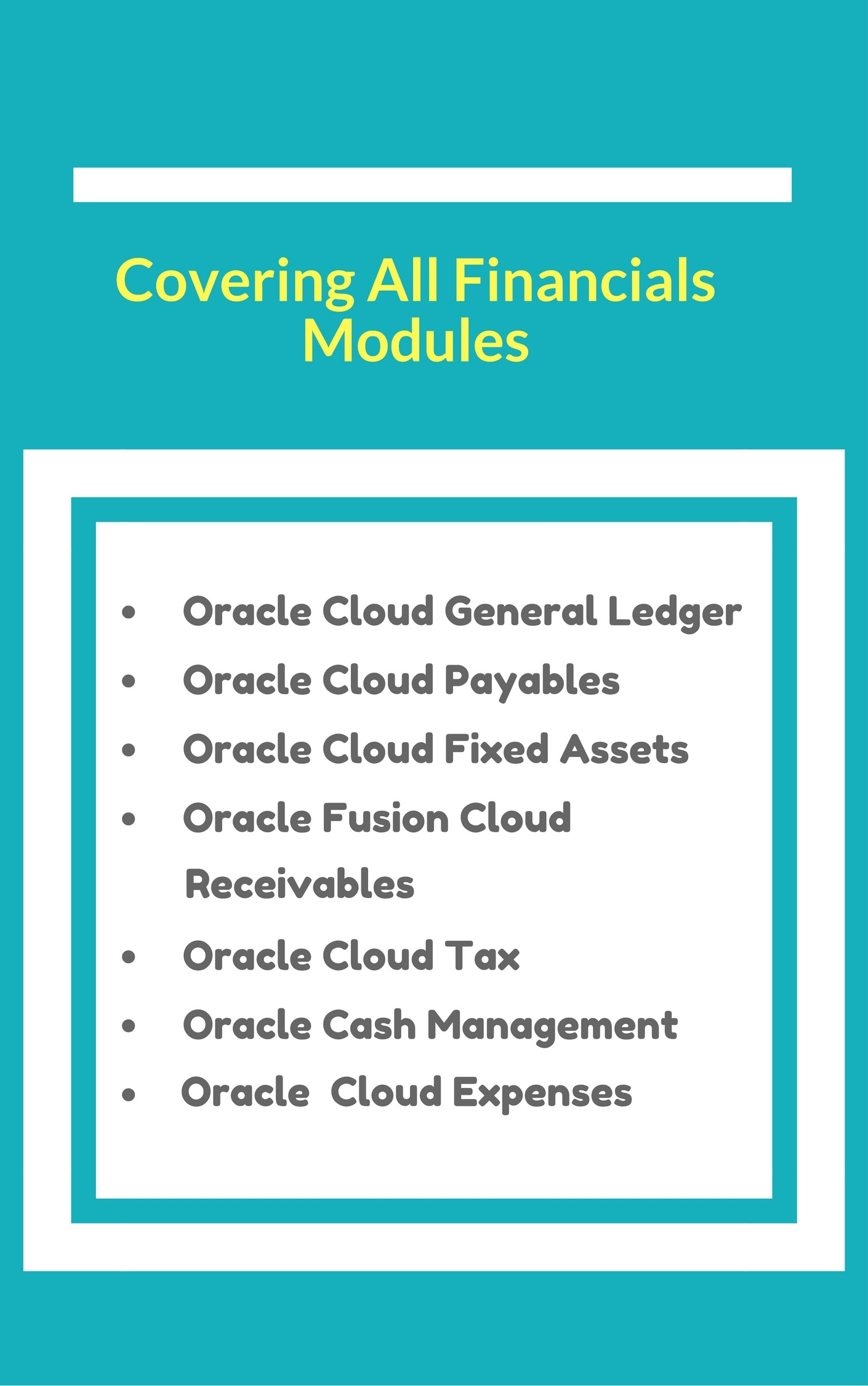 Interview-questions-answers-oracle-fusion-cloud-financials